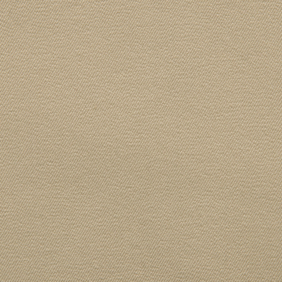 Sand Stretch Cotton Fabric 2348Woven