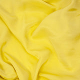 Light-Weight Viscose/Cupro 23Woven