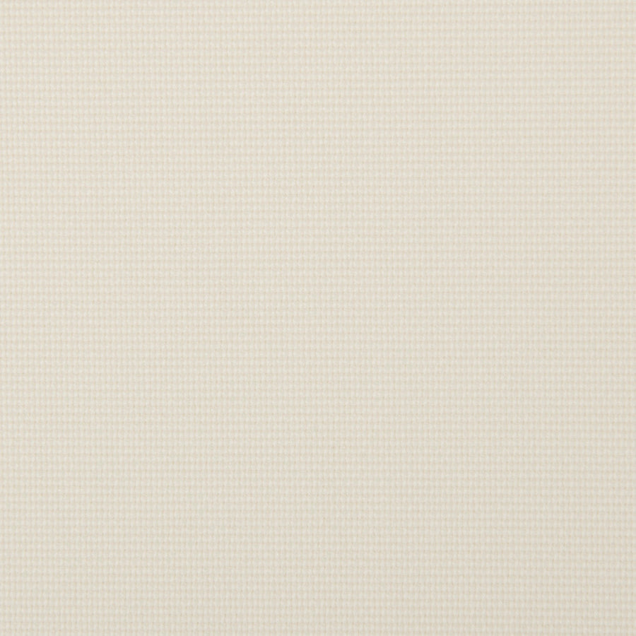 Stretch Cream Canvas Fabric 2438Woven