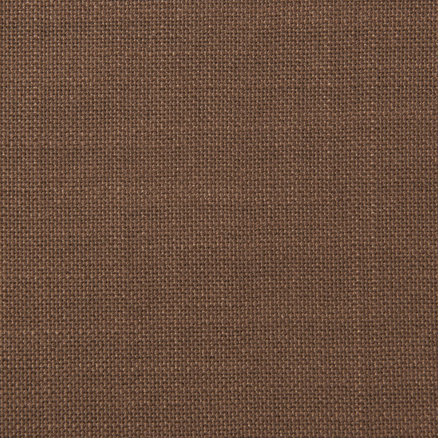 Camel Poly/Modal Canvas 262 - Fabrics4Fashion