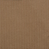 Beige Corduroy 100% Cotton 288 - Fabrics4Fashion