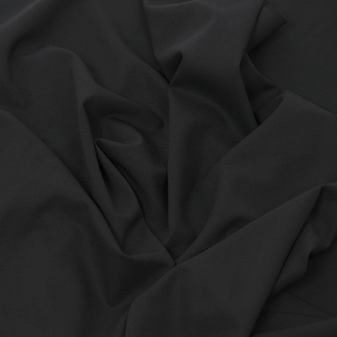 Gabardine Poly Stretch 29 - Fabrics4Fashion