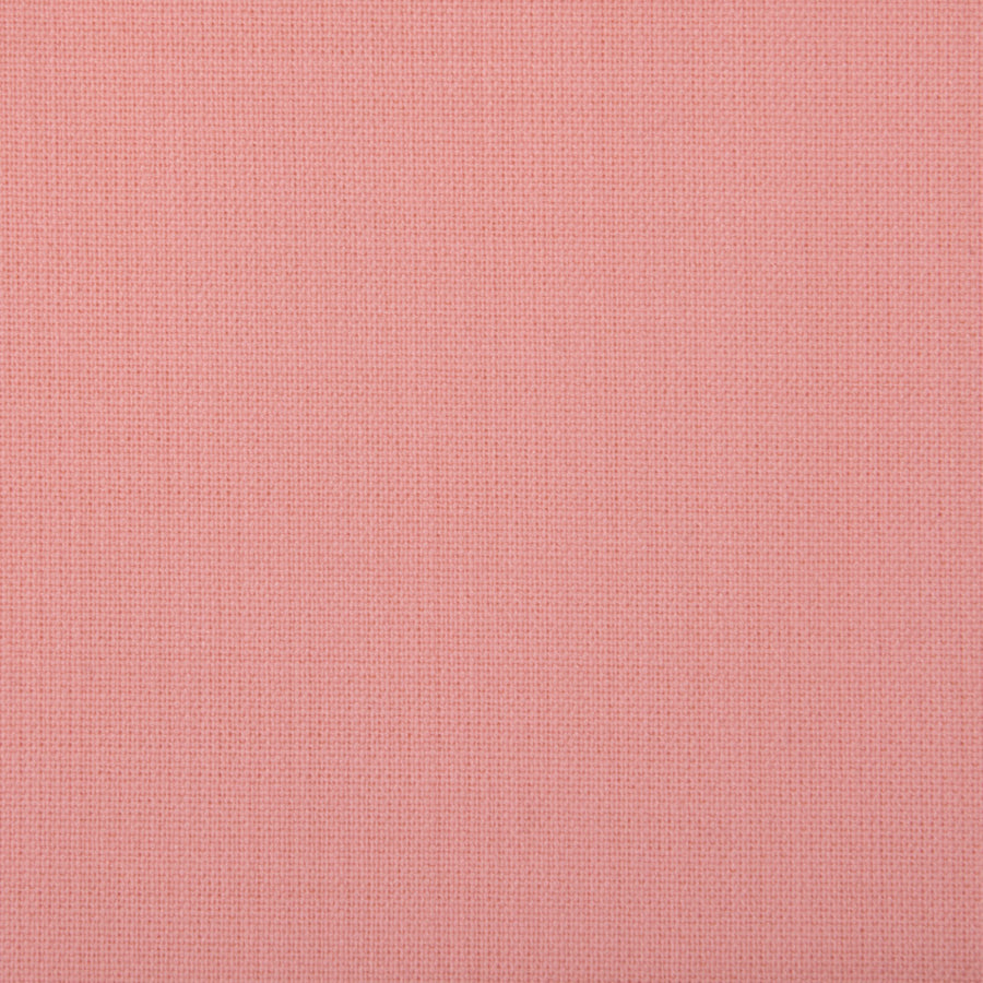 Rose Stretchy Blended Fabric 3290 - Fabrics4Fashion