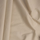 Beige Fancy Poplin 334 - Fabrics4Fashion