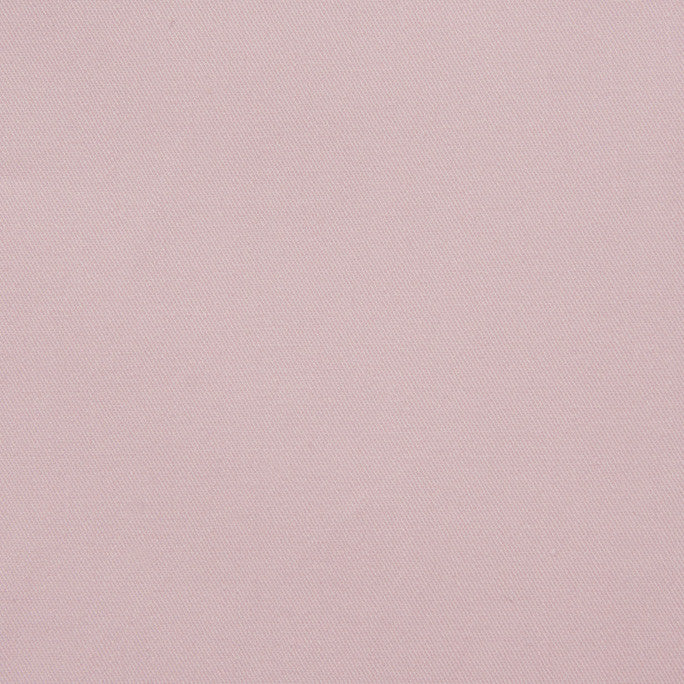 Pale Pink Cotton Stretch 343Woven