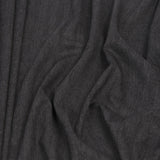 Herringbone Suiting Fabric 361 - Fabrics4Fashion