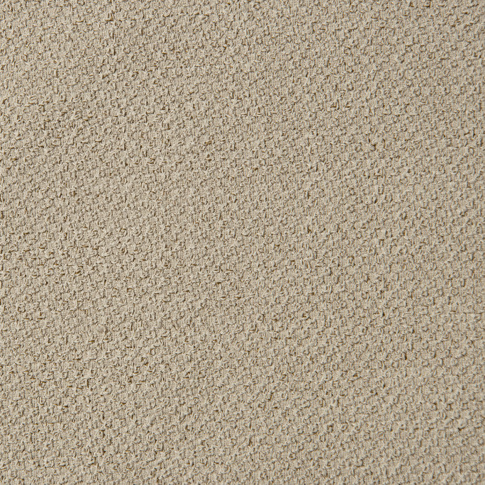 Textured Poly Crepe Fabric 391Woven