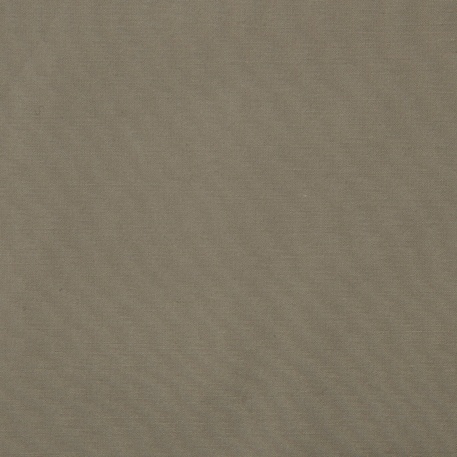 Beige Lightweight Poly-Cotton 456Woven