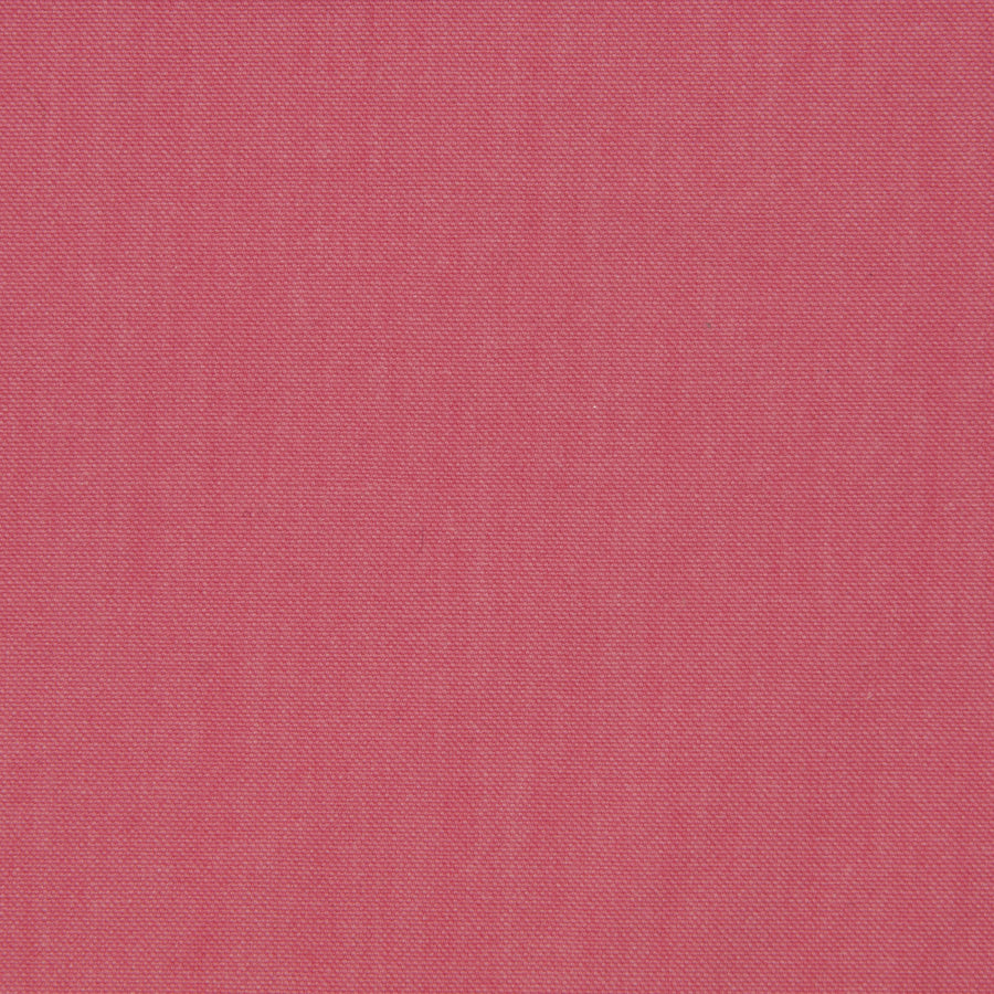 Heavy Cotton Pink 604 - Fabrics4Fashion