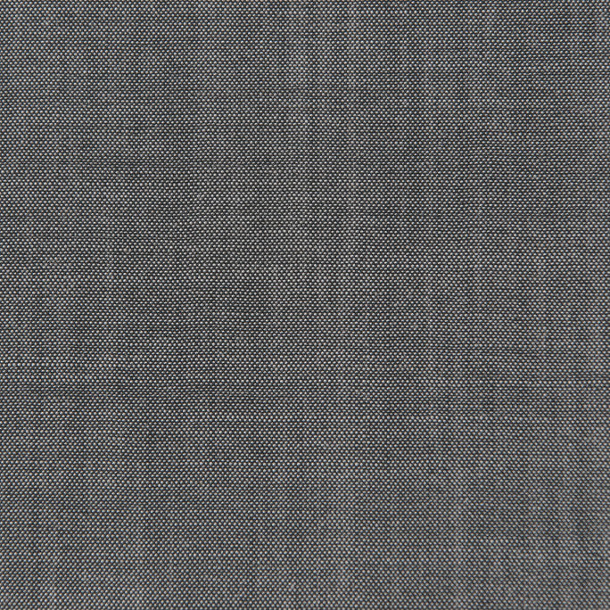 Grey Lightweight Suiting Fabric 61 - Fabrics4Fashion