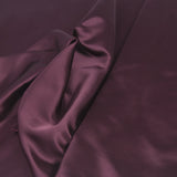 Heavy Vinacia Satin 871 - Fabrics4Fashion