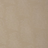 Beige Plain Jacquard Fabric 894 - Fabrics4Fashion