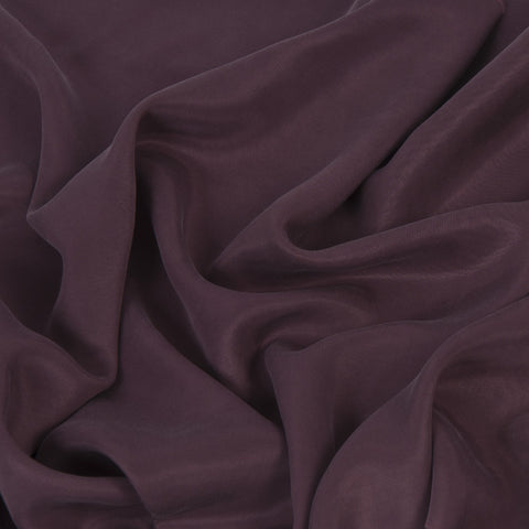Port Royale Lyocell Satin 938Woven