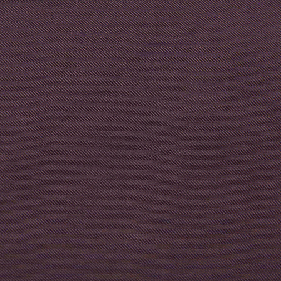 Port Royale Lyocell Satin 938 - Fabrics4Fashion