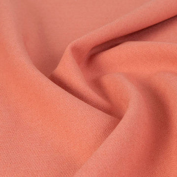 Coral Coating Fabric 1890