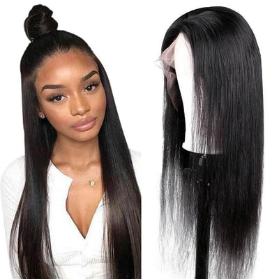 150% density Vietnamese remy human hair full lace wig - zsfwigs