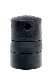 Littl' Juey Curved Shaft Head