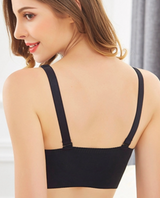 PACK: 2 MATERNITY BRA SIN COSTURAS
