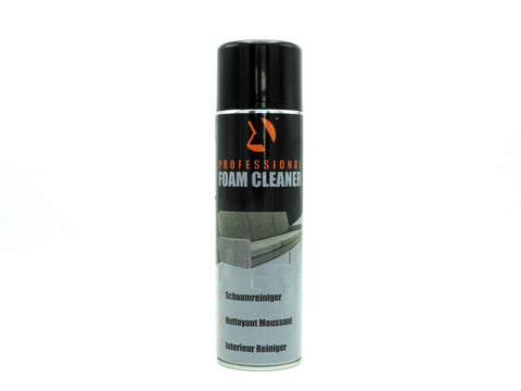 Az-Pro Professional Foam Cleaner 500ml