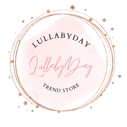 Lullabyday