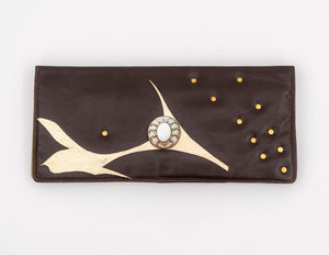 Clutch Clotilde