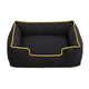 Soft Pet Bed For Dog Cat Mat Mattress Pet Dog Cushion Sofa Bads Nest for Small Medium Large Dogs Puppy kitten Dog Products