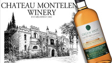 Load image into Gallery viewer, Mitchells Green Spot Chateau Montelena 70cl