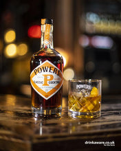 Load image into Gallery viewer, Powers Old Fashioned Cocktail 700ml