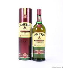 Load image into Gallery viewer, Jameson Special Reserve Irish Whiskey
