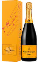 Load image into Gallery viewer, Veuve Clicquot Brut NV