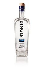 Load image into Gallery viewer, Dingle Dry Gin