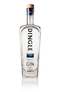 Dingle Dry Gin