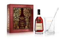 Load image into Gallery viewer, Hennessy VSOP Cognac Gift set