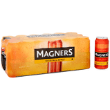 Magners 18x440ml cans