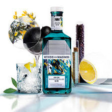 Load image into Gallery viewer, Method & Madness Irish gin 700ml