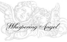 Load image into Gallery viewer, Whispering Angel Rose