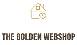 The Golden Webshop