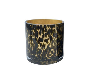 LEOPARD LIGHT GOLD
