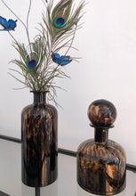 Afbeelding in Gallery-weergave laden, BUTTERFLIES DECO