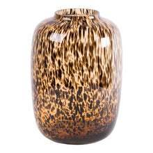 Afbeelding in Gallery-weergave laden, THE LEOPARD LOVER VASE
