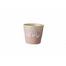 Load image into Gallery viewer, PINK LUNGO CUP