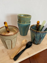 Afbeelding in Gallery-weergave laden, COFFEE CUP SET M
