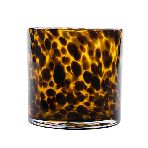 LEOPARD LIGHT SMALL