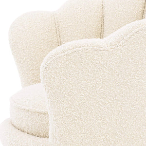 EICHHOLTZ | TEDDY CHAIR TRAPEZIUM