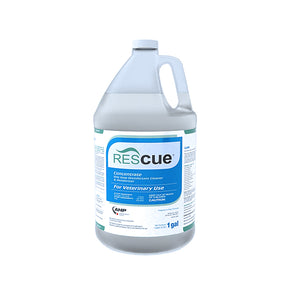 Disinfectant Cleaner (1 Gallon)