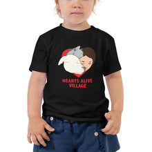 Load image into Gallery viewer, Toddler Tee