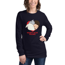 Load image into Gallery viewer, Long Sleeve Tee