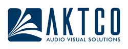 Audio Video Solutions | AKTCO