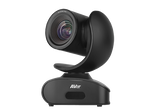AVER- VC540 4K Conference Camera with Bluetooth® Speakerphone