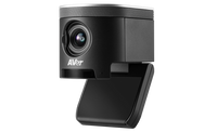 AVER CAM340 USB 3.0 Ultra 4K Huddle Room Camera